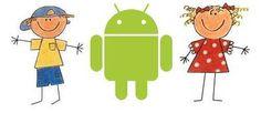 hier kan je verschillende nederlandse apps vinden voor peuters