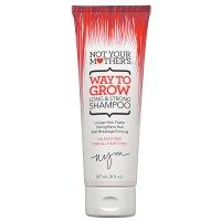Not Your Mother's Way To Grow Long & Strong Shampoo   RRP: $14.95