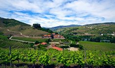 Six-Senses_Douro-Valley_Exterior-Panorama-2