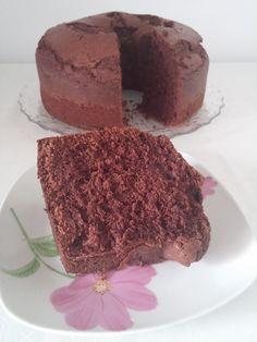 http://retetelejulianei.blogspot.ro/2015/08/reteta-de-prajitura-cu-cacao.html