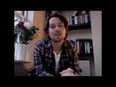 It gets better -* Darren Hayes *... a message for gay youth...~  You may know Darren Hayes from his beautiful voice and his solo career or as part of  Savage Garden... He is such an inspiration and a beautiful soul...*take a look* at his video...it will make you feel good...promise~