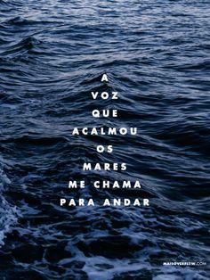 """""""a voz que acalmou os mares, me chama para andar"""" - Igreja Monte Sião // Zoe Lilly twitter: https://twitter.com/maisoverflow facebook: https://www.facebook.com/maisoverflow instagram:..."""