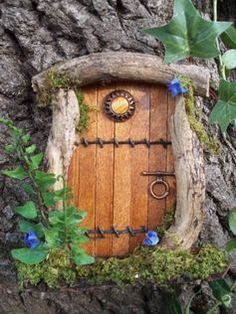 fairy windows - Google Search