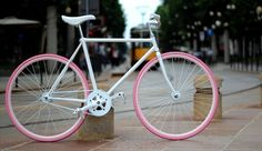 maestro-bicycles-hand-made-italy-gessato-gselect-4
