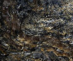 cosmos granite - art in it's own right Brown Granite, Granite Colors, Green Copper, Selling Real Estate, Granite Countertops, Home Buying, Master Bath, Home Remodeling