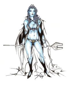 Dark Comics, Legion Of Superheroes, Dc Heroes, Deviantart, Black And White, Pacific Rim, Long Live, 30th, Naruto