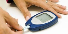 """""""Type 1 Diabetes Finally Explained"""" A MUST read for everyone.... Especially people who DON'T have Type ONE diabetes. Even my husband has a better understanding of it now. http://www.huffingtonpost.com/riva-greenberg/type-1-diabetes_b_4869238.html"""