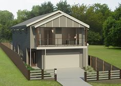 1000 Images About Queenslander Beach House Designs On