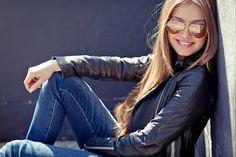Moda Mujer #moda #tiendaonline #ropa