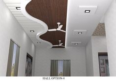 Down Ceiling Design, Drawing Room Ceiling Design, Simple False Ceiling Design, House Ceiling Design, Ceiling Design Living Room, Bedroom False Ceiling Design, House Floor Design, False Ceiling Living Room, False Ceiling For Hall