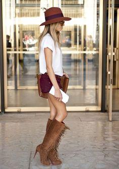 New York Fashion Wee - http://fashionable.allgoodies.net/2014/10/new-york-fashion-wee/