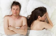 """What Happens When Your Partner Wants To Do It and You're Not in theMood? -   - Science of Relationships Sex is one of the leading causes of divorce. This study will help you figure out how to create less friction around your intimate life so that one of the best things in life doesn't tear you apart! """"In one hour of studies we found that 80% of people had experienced a desire discrepancy with their partner in the past month; in other study, couples reported some degree of desire discrepancy on 5 out of 7 days a week. And we know from past research that disagreements related to sex can be very difficult to resolve successfully... People who are high in sexual communal strength—those who are motivated to meet their partner's sexual needs without the expectation of immediate reciprocation—were less concerned with the negatives of having sex -- such as feeling tired the next day. Instead, these communal people were more focused on the benefits to their partner of engaging in sex, such as making their partner feel loved and desired. In turn, these motivations led the communal people to be more likely to engage in sex with their partner in these situations and also led to both partners feeling more satisfied with their sex life and relationship. This means that even though they engaged in sex to meet their partner's needs, they reaped important benefits for themselves. In fact, communal people maintained feelings of satisfaction even in these desire discrepant situations."""""""