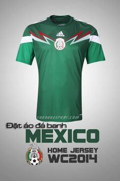 http://www.thangbesport.com/dat-ao-da-banh-tuyen-mexico-worldcup-2014-4242.html