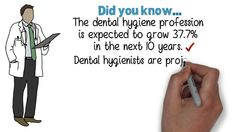 Dental Hygiene Programs - Choosing a Dental Hygiene School