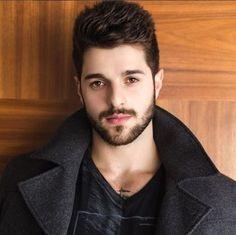 """Alok se torna primeiro brasileiro no Top 50 mundial do Spotify com """"Hear Me Now""""  http://popzone.tv/2017/01/alok-se-torna-primeiro-brasileiro-no-top-50-mundial-do-spotify-com-hear-me-now.html"""