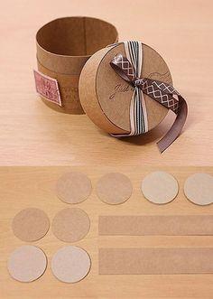 caja-reciclaje-carton-regalo-diy-muy-ingenioso-1
