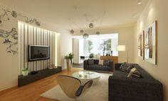 Living Room. Thrilling Black Gray Living Room Individuality Lovable Modern Living Room Wall Decor Within Black Gray Living Room Home Decoration Pict Artistry