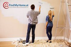 Home Remodeling Loans The majority of house proprietors meet their house enhancement loans requirement of house improvement through unsecured loans.