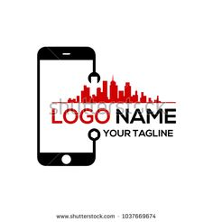 Find Mobile Repairing Logo Vector Eps File stock images in HD and millions of other royalty-free stock photos, illustrations and vectors in the Shutterstock collection. Sl Logo, Mobile Phone Logo, Logo Design Inspiration, Logo Templates, Free Books, Vector Art, Digital Art, Branding, Logos
