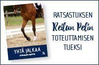Vammaisurheilun termejä Päivitetty 20.5.15, L. Kummu/Paralympiakomitea & L. Jaakkola/Vammaisurheilu ja -liikunta VAU ry Vammaishuippu-urheilu = Päämääränä on vammaisurheilijoiden menestyminen arvokilpailuissa, ennen kaikkea paraly...