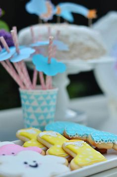 Rain party Rain, Party, Desserts, Food, Rain Fall, Tailgate Desserts, Deserts, Essen, Parties