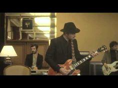Baustelle | La morte (non esiste più) | official videoclip