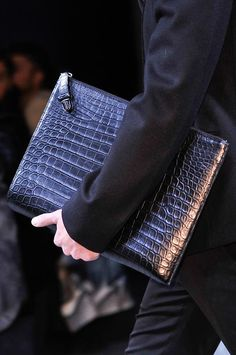 My MacBook Pro to accompany this lovely Bottega Veneta case? #computerfashion
