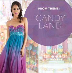 Willy Wonka Prom Dresses 36