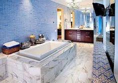 Картинки по запросу необычный дизайн ванной комнаты
