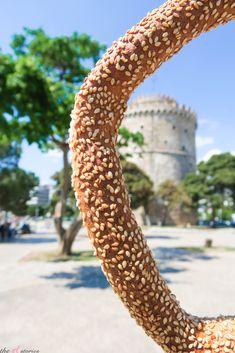 Koulouri Thessalonikis Alexander The Great Statue, Greek Girl, Street Musician, Big Town, Cheer You Up, Thessaloniki, Beautiful One, Greek Islands, Listening To Music