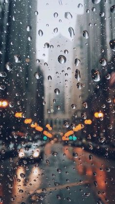Photography of Window View and raindrops during a raining day at town. Photography of Window View and raindrops during a raining day at town. Rainy Wallpaper, Nature Wallpaper, Wallpaper Backgrounds, Wallpaper Samsung, Aztec Wallpaper, Glitter Wallpaper, Screen Wallpaper, Galaxy Wallpaper, Phone Backgrounds