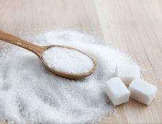 Sugar-Calories-Easy-to-Eat-Hard-to-Burn-1