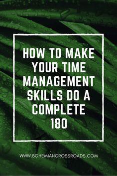 Organization Calendar Time Management - How To Better Your Time Management. Time Management Planner, Time Management Strategies, Management Quotes, Teaching Strategies, Self Development, Personal Development, Calendar Organization, Business Organization, Organizing