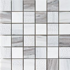 kitchen wall tile texture 3ds max skylineavenza textured 2x2 marble mosaics 12x12 system kitchen wall tiles texture inspiration decorating 38551