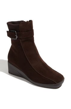 Blondo 'Corina' Waterproof Boot available at #Nordstrom