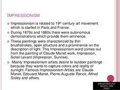 Ixpressionism