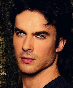 ;)those eyes are gorgeous! !!