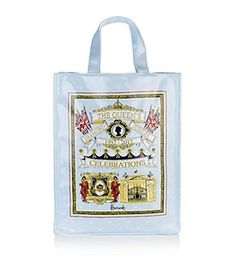 Regal Jubilee Shopper Bag (Medium)