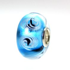 SUch a cool new unique bead!  Trollbeads Gallery - Classic Unique 9292, $46.00 (http://www.trollbeadsgallery.com/classic-unique-9292/)