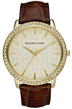 Michael Kors Watch #Michael #Kors #Watch