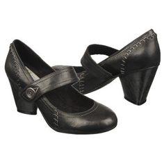 Dr. Scholl's Women's Winner Shoe $52.99