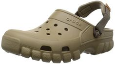 crocs Women's Offroad Sport Clog Mule * Read more reviews of the product by visiting the link on the image.