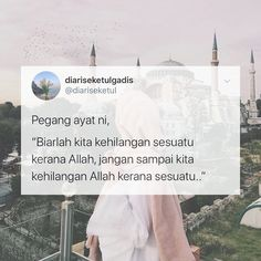 Islamic Quotes Wallpaper, Islamic Love Quotes, Islamic Inspirational Quotes, Hadith Quotes, Muslim Quotes, Quran Quotes, Reminder Quotes, Self Reminder, Cheer Up Quotes