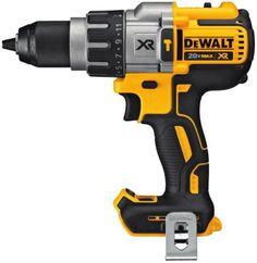 DIY  Tools Cordless Dewalt Reciprocating Saw