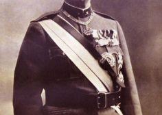 Vittorio Emanuele III usò il Duce come un taxi e abdicò troppo tardi