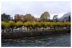 Lago di Como [2010 - Como - Itália / Italy] #fotografia #fotografias #photography #foto #fotos #photo #photos #local #locais #locals #cidade #cidades #ciudad #ciudades #city #cities #europa #europe #boat #boats #barco #barcos #lago #lagos #lake #lakes #turismo #tourism
