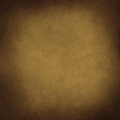 Brown abstract backdrop portrait photography background Portrait Background, Background For Photography, Photography Backdrops, Portrait Photography, Picture Backdrops, Vinyl Backdrops, Fabric Backdrop, Autumn Photography, Halloween Pictures
