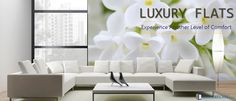 """Find a flat in #luxurious #residential #projects of #Jaipur at """" Your Level of Comfort """""""