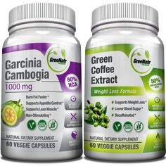 Purely inspired green coffee drink mix reviews