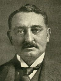 Cecil Rhodes British administrator, financier and philanthropist. In his will he left £6,000,000 to public service and endowed 170 Oxford scholarships. A charter member of Bulawayo Lodge No. 2566, Rhodesia in 1895, he gave the site on which the lodge built a temple. Although he continued his association with Freemasonry, his first impressions of the Craft were not favourable. Initiated: Apollo University Lodge, Raised: April 17, 1877, Oxford Lodge No. 357, Member: AQC Correspondence Circle, Amazing People, Good People, Famous Freemasons, African Life, Moving To The Uk, Media Influence, Freemasonry, Teaching History, Slums